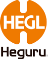 Heguru inc. All rights reserved.